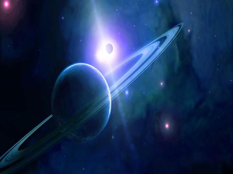 jupiter space veiw