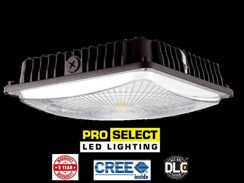 High Performing and Ethically Strong LED Bay Light