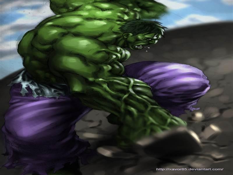 Hulk2