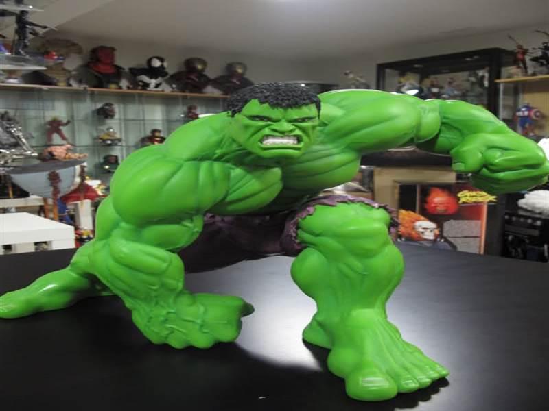 Hulk3
