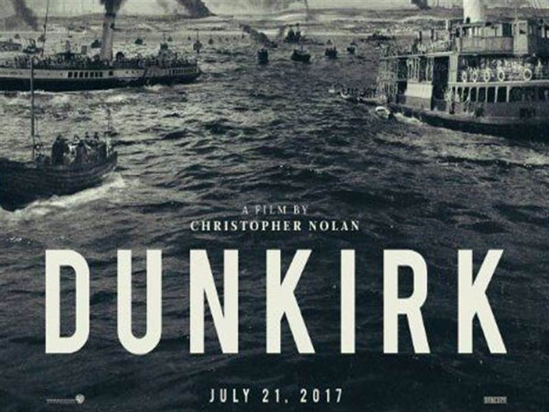 Dunkirk3