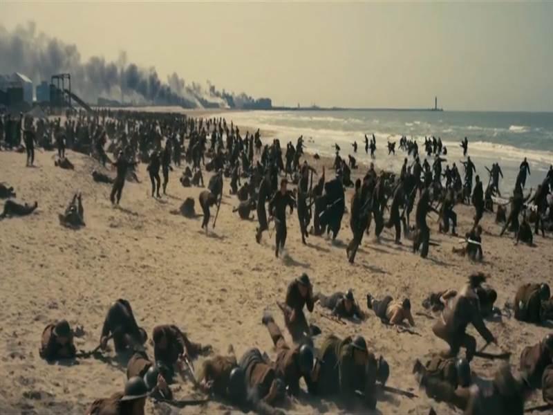 Dunkirk4