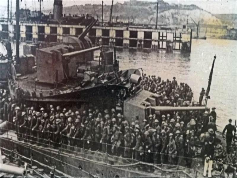 Dunkirk7