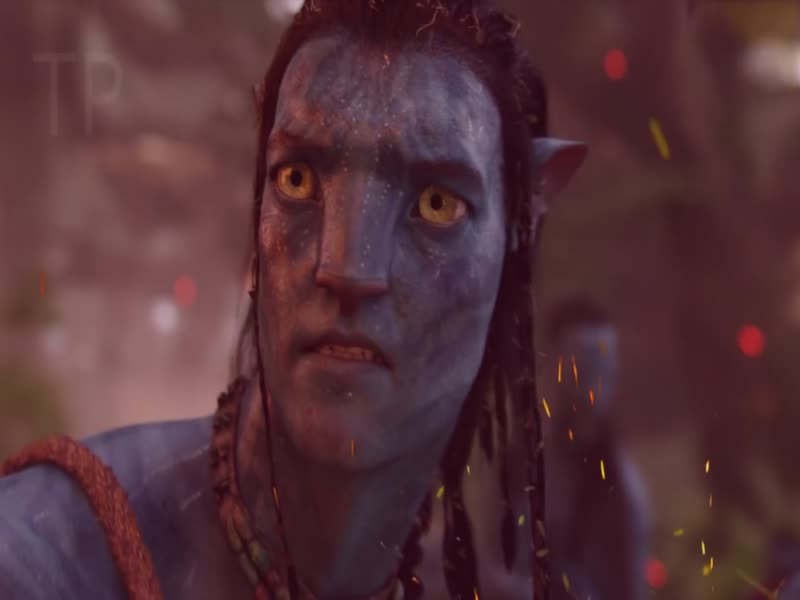 Avatar 2 2018 Movie Trailer